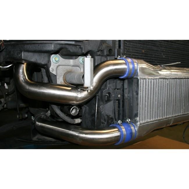 vw tdi fuse box upgrade vw jetta fuse box wiring diagram   elsalvadorla Blue 2 Door Volkswagen GTI MK6 Blue 2 Door Volkswagen GTI MK6