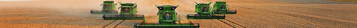agrar-1250×100