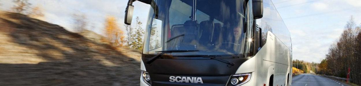 slider-bus-1